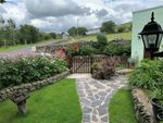 Thumbnail for sale in Beanthwaite, Kirkby In Furness
