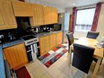 Thumbnail for sale in Melfort Drive, Belfast