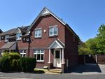 Thumbnail for sale in Glazebury Drive, Westhoughton, Bolton