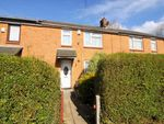 Thumbnail for sale in Trevisa Grove, Brentry, Bristol