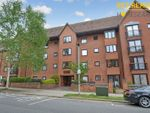 Thumbnail for sale in Aspley Court, Bedford