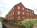 Thumbnail to rent in Millbank Place, Bestwood Village, Nottingham