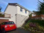Thumbnail for sale in Ladhope Drive, Galashiels
