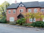 Thumbnail to rent in Hastings Road, Nantwich, Cheshire