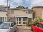 Thumbnail to rent in Felin Wen, Rhiwbina, Cardiff