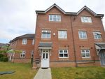 Thumbnail to rent in Ainsbrook Avenue, Blackley, Manchester