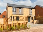 Thumbnail to rent in Camp Road, Bordon