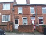Thumbnail to rent in Milward Road, Loscoe, Derbyshire