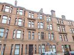 Thumbnail to rent in Craigie Street, Glasgow