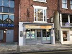Thumbnail to rent in 9 Lower Bridge Street, Chester