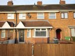 Thumbnail to rent in Stephenson Avenue, Walsall