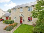 Thumbnail to rent in Chapel Meadows, Llangrove, Nr Ross-On-Wye
