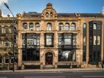 Thumbnail to rent in East Parade, Leeds