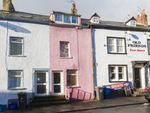 Thumbnail for sale in Soutergate, Ulverston