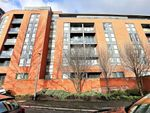 Thumbnail to rent in Bury Street, Salford