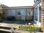 Thumbnail for sale in Weysprings Close, Basingstoke