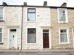 Thumbnail to rent in Grimshaw Street, Church, Lancashire