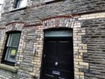 Thumbnail to rent in Imperial Buildings Row, Llandaff, Cardiff