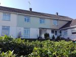 Thumbnail for sale in Greenwith Close, Truro