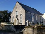 Thumbnail for sale in Enniscaven, St Austell