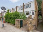 Thumbnail to rent in Devonport Road, London