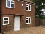 Thumbnail for sale in Plumstead Road, Thorpe End, Norwich