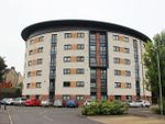 Thumbnail to rent in Saucel Crescent, Paisley, Renfrewshire
