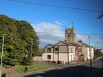 Thumbnail to rent in Blackhorse Street, Blackrod, Bolton