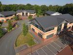 Thumbnail to rent in Daresbury Court, Manor Park, Runcorn