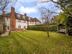 Thumbnail for sale in Northway, Hampstead Garden Suburb, London