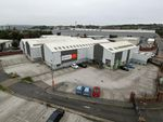 Thumbnail to rent in Savile Business Park, 15 Sutherland Street, Sheffield