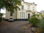 Thumbnail to rent in Lilley Road, Fairfield, Liverpool