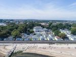 Thumbnail for sale in Mudeford, Christchurch