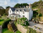 Thumbnail to rent in Copperhill Street, Aberdovey Gwynedd
