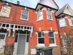 Thumbnail to rent in Duckett Road, Finsbury Park