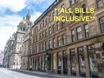 Thumbnail to rent in South Frederick Street, Glasgow