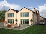 Thumbnail for sale in Mellor Brow, Mellor, Blackburn