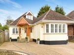 Thumbnail for sale in Dorney Grove, Weybridge