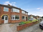 Thumbnail to rent in Repton Road, Wigston, Leicester