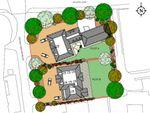 Thumbnail for sale in Plot B, Cricket Ground Road, Chislehurst