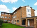 Thumbnail to rent in Blagreaves Avenue, Littleover, Derby
