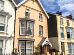 Thumbnail for sale in Clement Dale Guest House, Southcliff Gardens, Tenby, Pembrokeshire