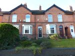 Thumbnail for sale in Mayfield Road, Ashbourne Derbyshire