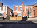 Thumbnail to rent in Slaney Street, Gloucester