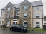 Thumbnail to rent in Myrtles Court, Pillmere, Saltash