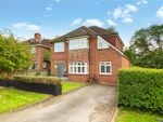 Thumbnail for sale in Chobham, Woking, Surrey