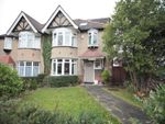 Thumbnail to rent in Cyprus Avenue, Finchley Central