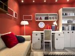 Thumbnail to rent in Student Investment Liverpool, Camden Street, Liverpool