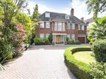 Thumbnail to rent in Ingram Avenue, Hampstead Garden Suburb