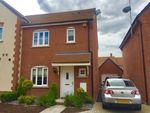 Thumbnail to rent in Rookery Court, Didcot